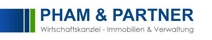 pham-partner.de